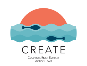 create-logo-idea-3