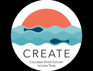 create-logo-idea-3